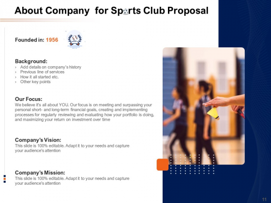 Fitness_Sporting_Club_Proposal_Ppt_PowerPoint_Presentation_Complete_Deck_With_Slides_Slide_11