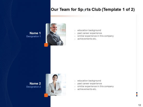 Fitness_Sporting_Club_Proposal_Ppt_PowerPoint_Presentation_Complete_Deck_With_Slides_Slide_12