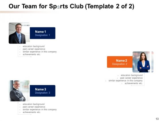 Fitness_Sporting_Club_Proposal_Ppt_PowerPoint_Presentation_Complete_Deck_With_Slides_Slide_13