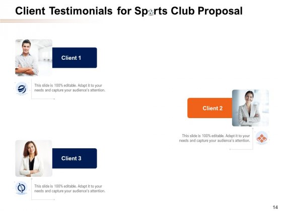 Fitness_Sporting_Club_Proposal_Ppt_PowerPoint_Presentation_Complete_Deck_With_Slides_Slide_14