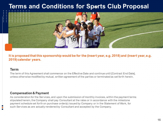 Fitness_Sporting_Club_Proposal_Ppt_PowerPoint_Presentation_Complete_Deck_With_Slides_Slide_15