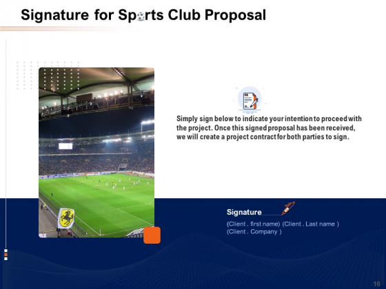 Fitness_Sporting_Club_Proposal_Ppt_PowerPoint_Presentation_Complete_Deck_With_Slides_Slide_16