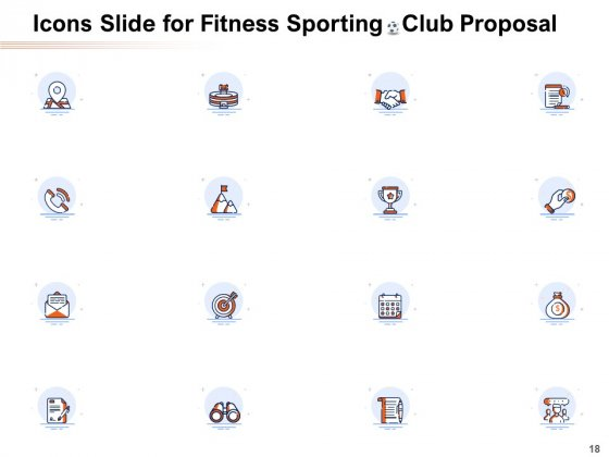 Fitness_Sporting_Club_Proposal_Ppt_PowerPoint_Presentation_Complete_Deck_With_Slides_Slide_18