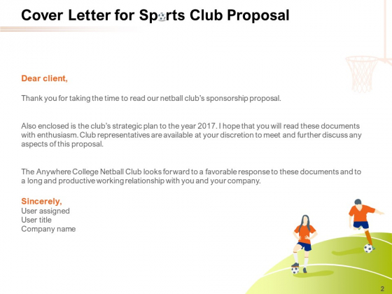 Fitness_Sporting_Club_Proposal_Ppt_PowerPoint_Presentation_Complete_Deck_With_Slides_Slide_2