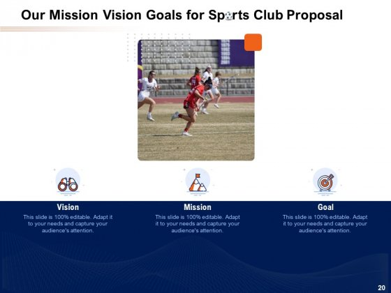 Fitness_Sporting_Club_Proposal_Ppt_PowerPoint_Presentation_Complete_Deck_With_Slides_Slide_20
