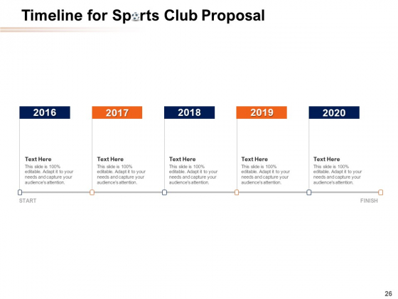 Fitness_Sporting_Club_Proposal_Ppt_PowerPoint_Presentation_Complete_Deck_With_Slides_Slide_26