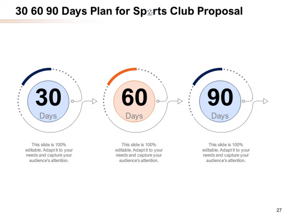 Fitness_Sporting_Club_Proposal_Ppt_PowerPoint_Presentation_Complete_Deck_With_Slides_Slide_27