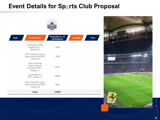 Fitness_Sporting_Club_Proposal_Ppt_PowerPoint_Presentation_Complete_Deck_With_Slides_Slide_4