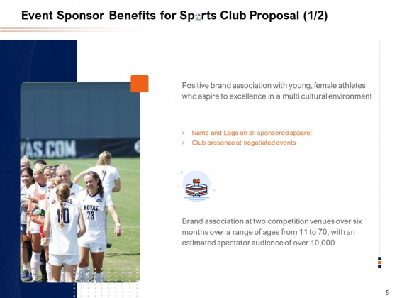 Fitness_Sporting_Club_Proposal_Ppt_PowerPoint_Presentation_Complete_Deck_With_Slides_Slide_5