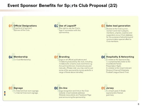 Fitness_Sporting_Club_Proposal_Ppt_PowerPoint_Presentation_Complete_Deck_With_Slides_Slide_6