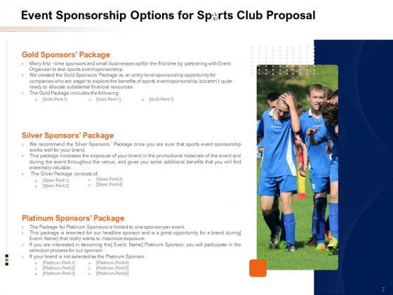 Fitness_Sporting_Club_Proposal_Ppt_PowerPoint_Presentation_Complete_Deck_With_Slides_Slide_7