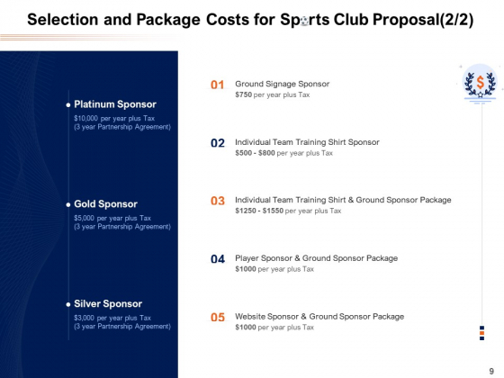 Fitness_Sporting_Club_Proposal_Ppt_PowerPoint_Presentation_Complete_Deck_With_Slides_Slide_9