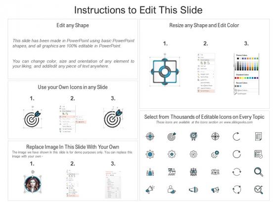 Five_Accomplishments_Team_Celebrating_Business_Success_Ppt_PowerPoint_Presentation_Slides_Elements_Slide_2