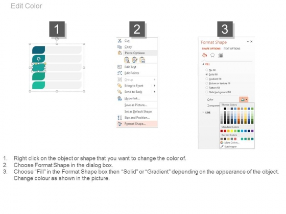 Five_Agenda_Steps_With_Icons_Powerpoint_Slides_2