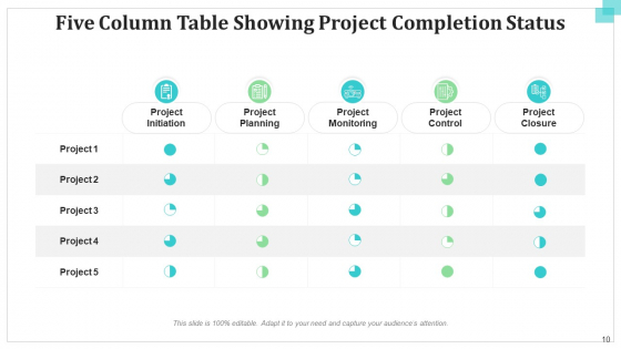 Five_Column_Table_Operational_Financial_Ppt_PowerPoint_Presentation_Complete_Deck_With_Slides_Slide_10