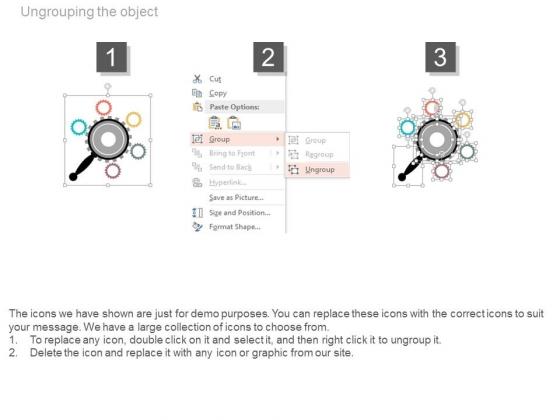 Five_Gears_Around_Magnifier_Powerpoint_Slides_3