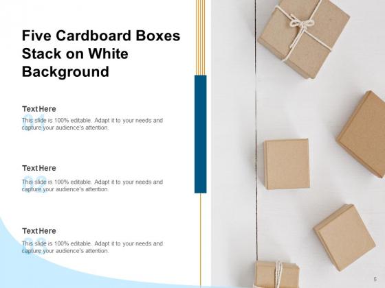 Five_Pack_Arrows_Process_Ppt_PowerPoint_Presentation_Complete_Deck_Slide_5
