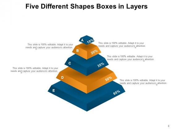Five_Pack_Arrows_Process_Ppt_PowerPoint_Presentation_Complete_Deck_Slide_8