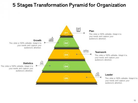 Five_Phase_Transfiguration_Tour_Target_Achievement_Ppt_PowerPoint_Presentation_Complete_Deck_Slide_10