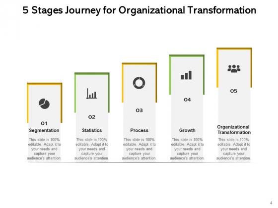 Five_Phase_Transfiguration_Tour_Target_Achievement_Ppt_PowerPoint_Presentation_Complete_Deck_Slide_4