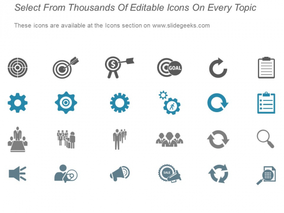 Five_Rs_Of_Remanufacturing_With_Icons_Ppt_PowerPoint_Presentation_Outline_Grid_Slide_5