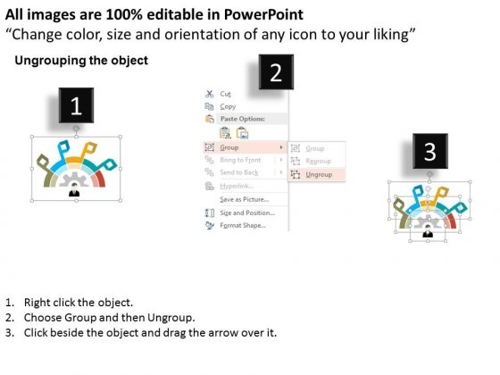 Five_Semicircle_Option_Workflow_Layout_Powerpoint_Template_2