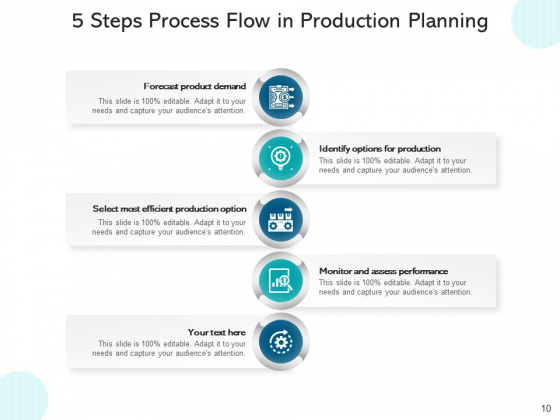 Five_Stage_Process_Stream_Business_Planning_Ppt_PowerPoint_Presentation_Complete_Deck_Slide_10