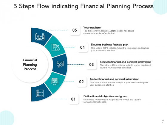 Five_Stage_Process_Stream_Business_Planning_Ppt_PowerPoint_Presentation_Complete_Deck_Slide_7