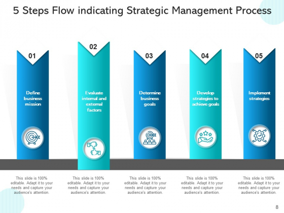 Five_Stage_Process_Stream_Business_Planning_Ppt_PowerPoint_Presentation_Complete_Deck_Slide_8