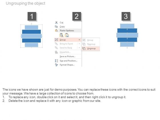 Five_Steps_Box_Diagram_For_Information_Display_Powerpoint_Template_3