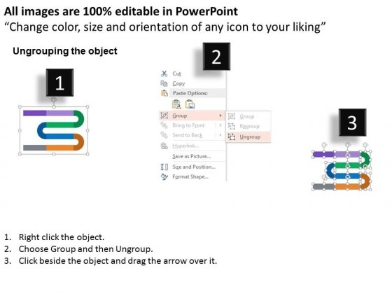 Five_Steps_For_Business_Analysis_Powerpoint_Template_2