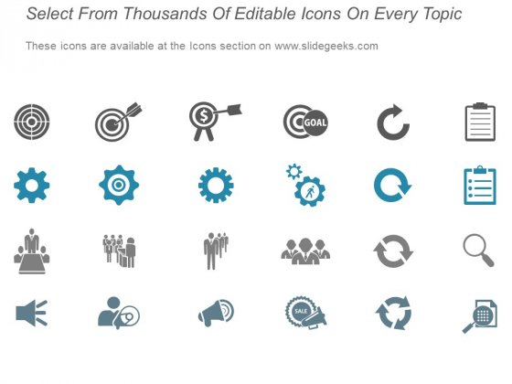 Five_Steps_Good_Analytical_Report_With_Icons_Ppt_PowerPoint_Presentation_Professional_Graphic_Images_Slide_5
