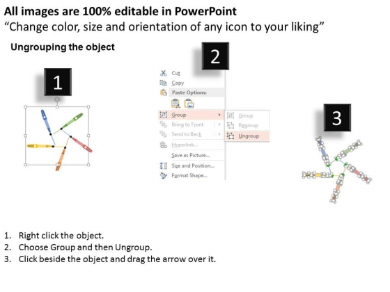 Five_Steps_Infographic_Business_Diagram_Powerpoint_Template_2