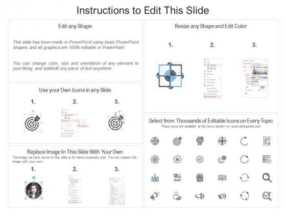 Five_Steps_Project_Plan_Timeline_Ppt_PowerPoint_Presentation_Show_Rules_Slide_2
