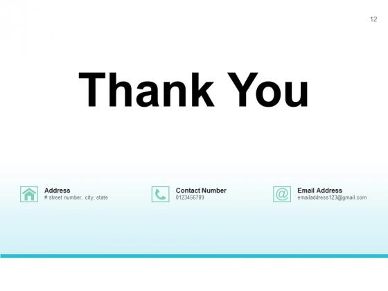 Five_W_Customer_Service_Process_Ppt_PowerPoint_Presentation_Complete_Deck_Slide_12