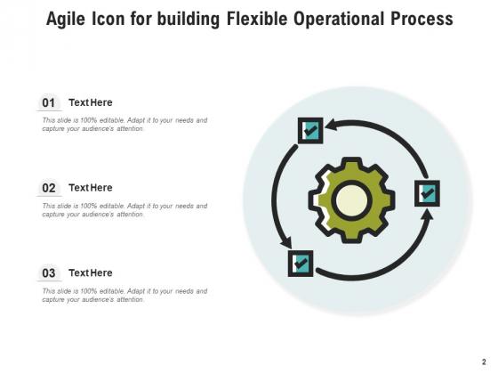 Flexible_Symbol_Process_Data_Migration_Ppt_PowerPoint_Presentation_Complete_Deck_Slide_2