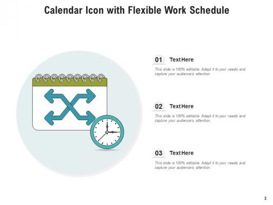 Flexible_Symbol_Process_Data_Migration_Ppt_PowerPoint_Presentation_Complete_Deck_Slide_3