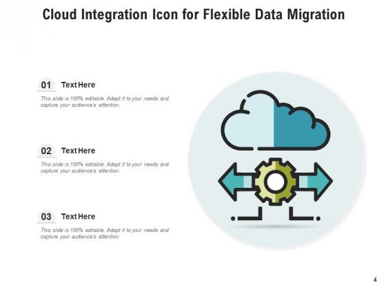 Flexible_Symbol_Process_Data_Migration_Ppt_PowerPoint_Presentation_Complete_Deck_Slide_4