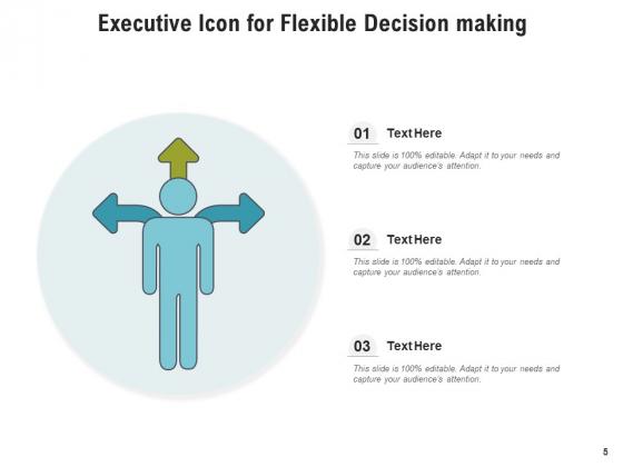 Flexible_Symbol_Process_Data_Migration_Ppt_PowerPoint_Presentation_Complete_Deck_Slide_5