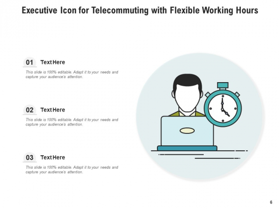 Flexible_Symbol_Process_Data_Migration_Ppt_PowerPoint_Presentation_Complete_Deck_Slide_6