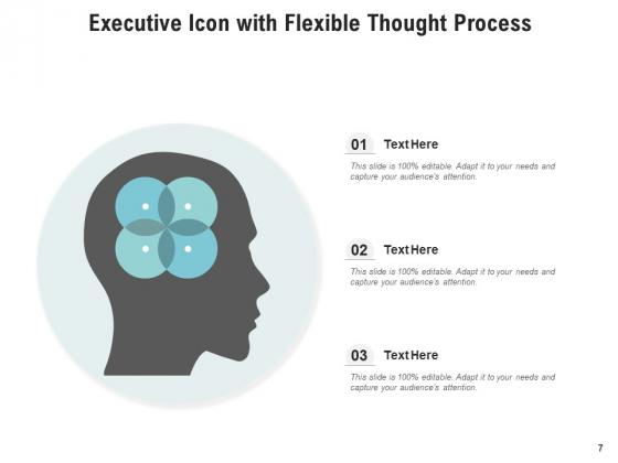 Flexible_Symbol_Process_Data_Migration_Ppt_PowerPoint_Presentation_Complete_Deck_Slide_7