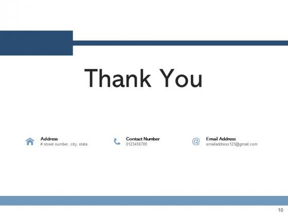 Flow_Chart_Icon_Strategy_Development_Ppt_PowerPoint_Presentation_Complete_Deck_Slide_10