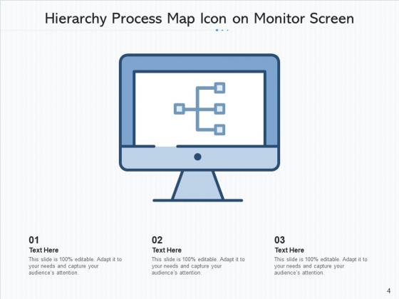 Flow_Chart_Icon_Strategy_Development_Ppt_PowerPoint_Presentation_Complete_Deck_Slide_4
