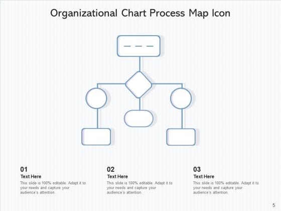 Flow_Chart_Icon_Strategy_Development_Ppt_PowerPoint_Presentation_Complete_Deck_Slide_5