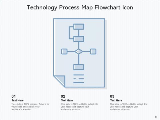 Flow_Chart_Icon_Strategy_Development_Ppt_PowerPoint_Presentation_Complete_Deck_Slide_8