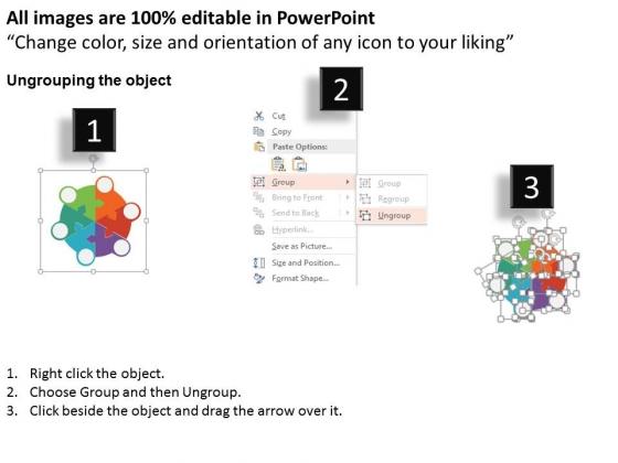 Flow_Of_Six_Circular_Icons_Powerpoint_Template_2