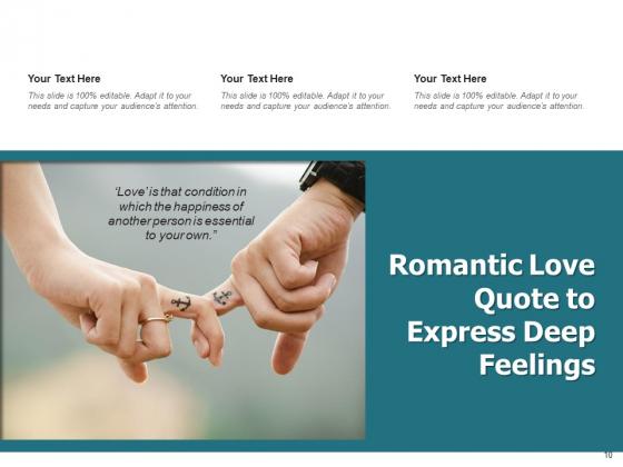 Fondness_Heart_Symbol_Insightful_Quote_Ppt_PowerPoint_Presentation_Complete_Deck_Slide_10