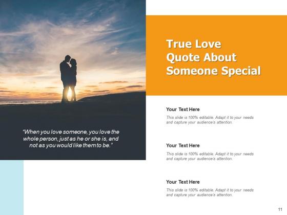 Fondness_Heart_Symbol_Insightful_Quote_Ppt_PowerPoint_Presentation_Complete_Deck_Slide_11