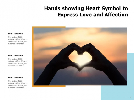 Fondness_Heart_Symbol_Insightful_Quote_Ppt_PowerPoint_Presentation_Complete_Deck_Slide_2