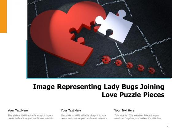 Fondness_Heart_Symbol_Insightful_Quote_Ppt_PowerPoint_Presentation_Complete_Deck_Slide_3
